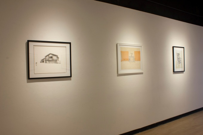 Intersperse Gallery show image 2