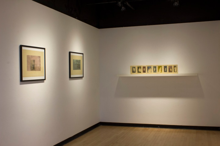 Intersperse Gallery show image 4