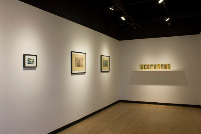 Intersperse Gallery show image 5