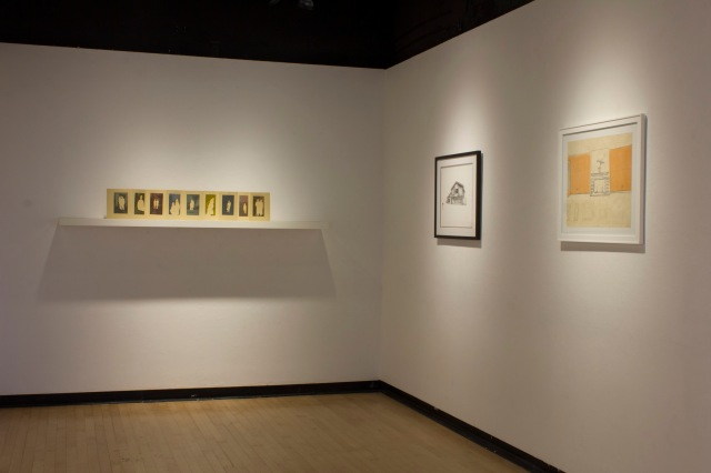 Intersperse Gallery show image 6