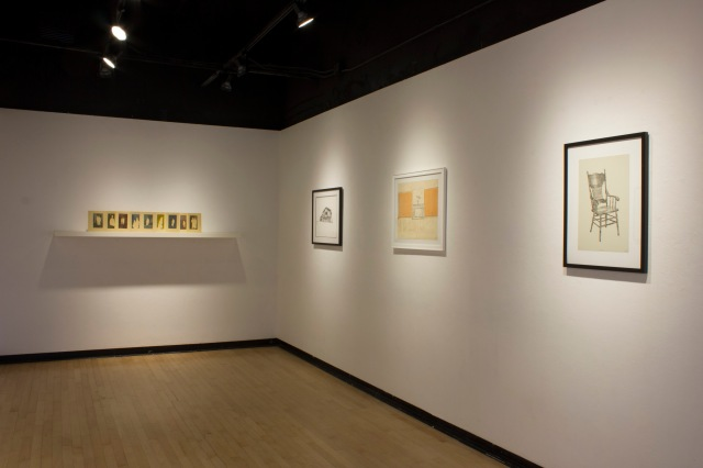 Intersperse Gallery show image 7